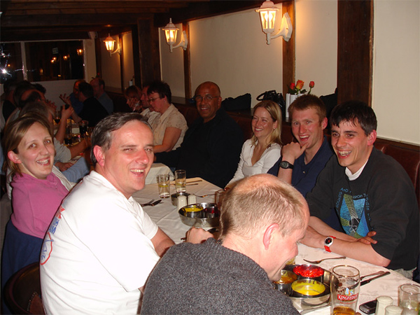 Curry night table3