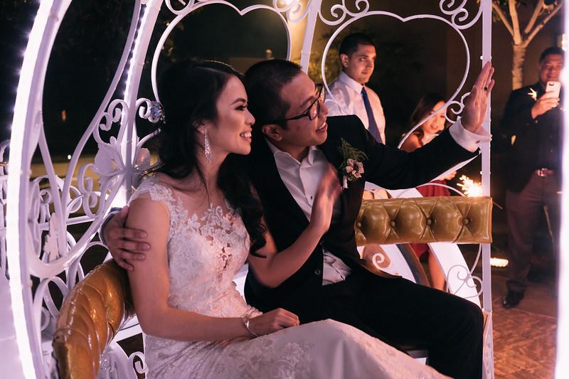 Angelina and Felix Wedding-1213.jpg
