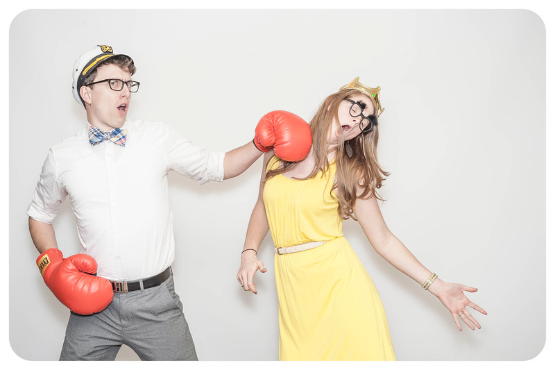 Anna+Caleb-Wedding-Photobooth-53.jpg