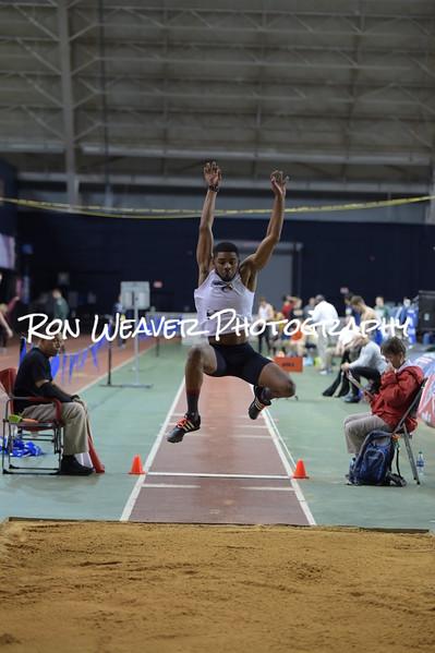 W Pent High jump 077.JPG