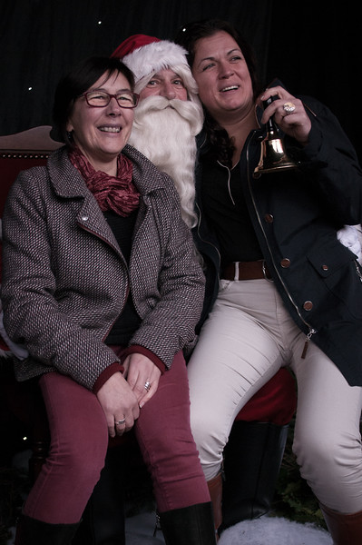 Wuyts Wim 2015 (87)-2.jpg