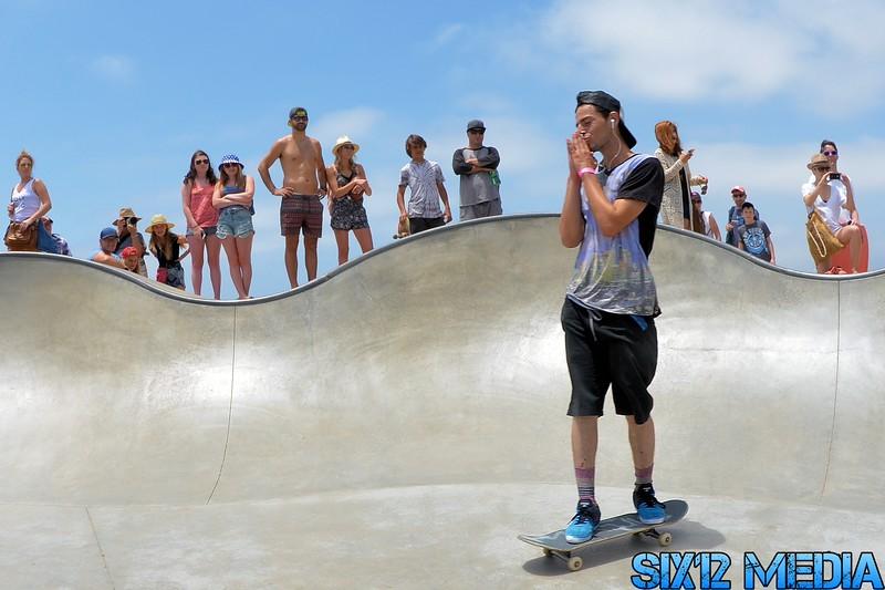 Go Skate Day - 2172.JPG