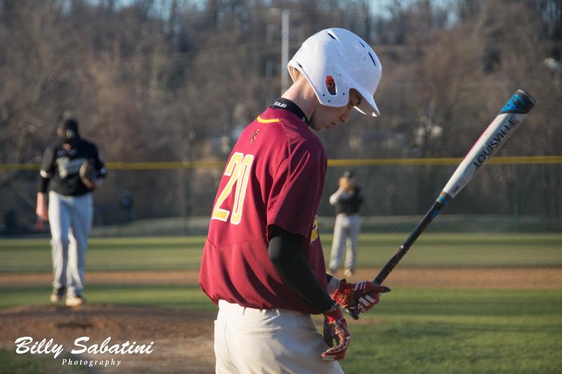 20190326 BI Baseball vs. PVI 282.jpg