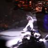 Justin Timberlake 095