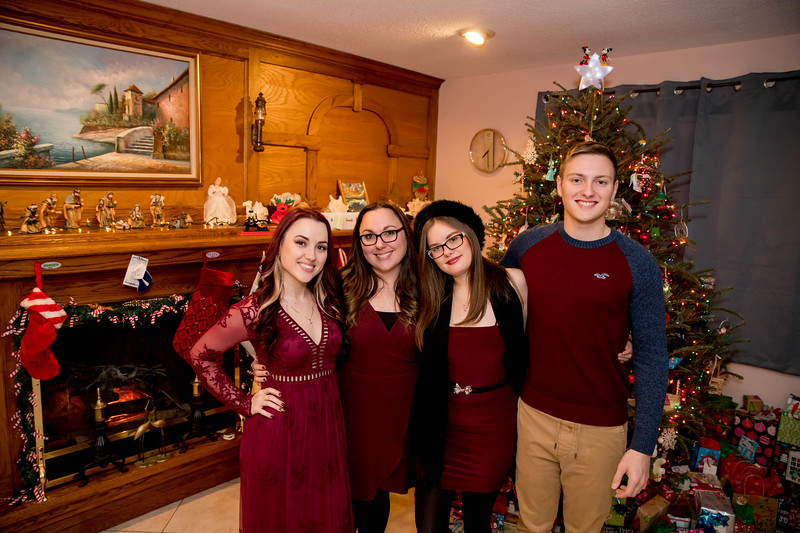 Christmas2018-62.jpg