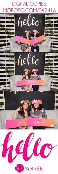20160628_MoPoSo_Tacoma_Photobooth_SheSoiree-345.jpg