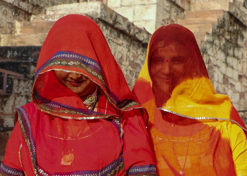 India-Jodhpur-2019-0111.jpg