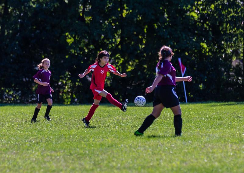 2013-09 Natalia soccer 1195.jpg