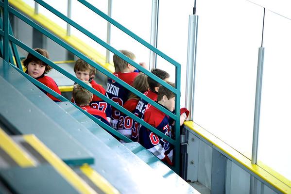 Uxbridge Select Jr. Bruins-2013-01-12