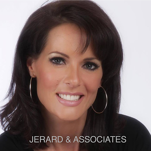 JERARD & ASSOCIATES