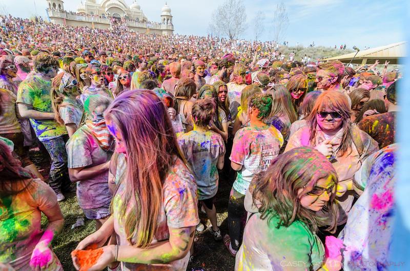 Festival-of-colors-20140329-200.jpg
