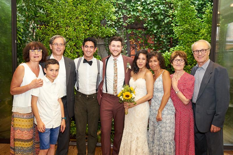 James_Celine Wedding 0638.jpg