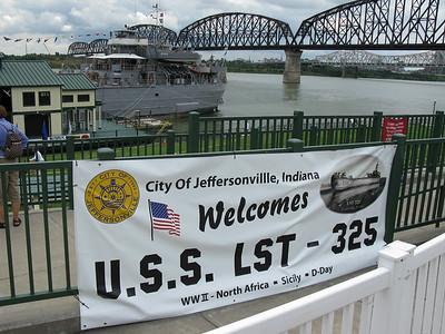 LST 325