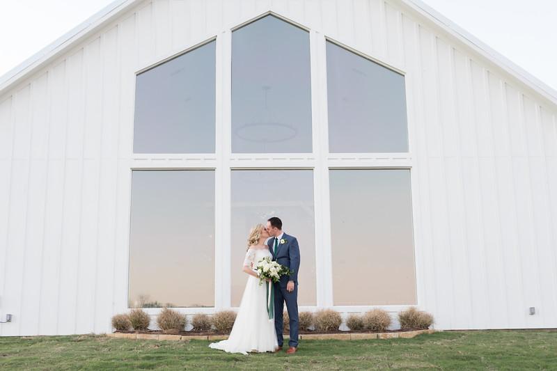Houston Wedding Photography - Lauren and Caleb  (192).jpg