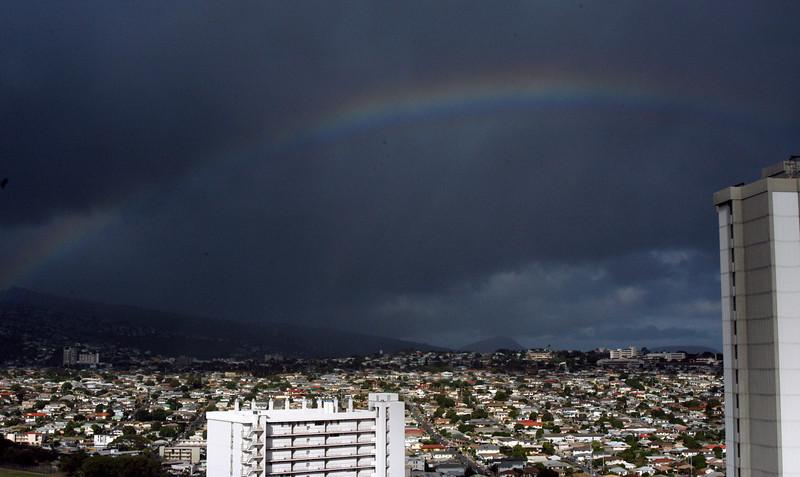 20080406- Hawaii 11- Foster and Rainbows DSC_2353 Rainbow.jpg