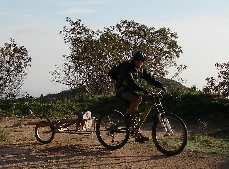 20080202056-Corba Ken Burton Trailwork, Jeff, Stephen_crop.JPG