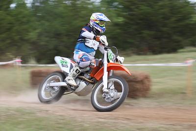 Callisburg 06.15.2014 Race 1