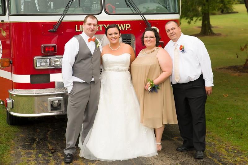 Waters wedding304.jpg