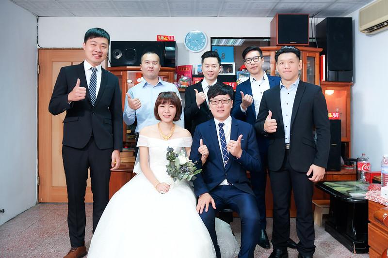 20190317-雁婷&秉鈞婚禮紀錄_203.jpg