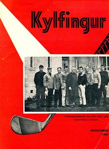 1961_3