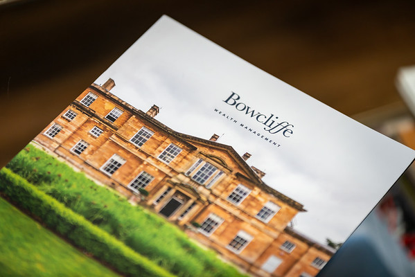 Bowcliffe Wealth Management