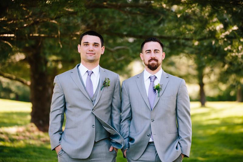 carli and jack wedding-345.jpg