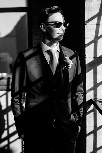 AmyandCharlie_Wedding-296-2.jpg