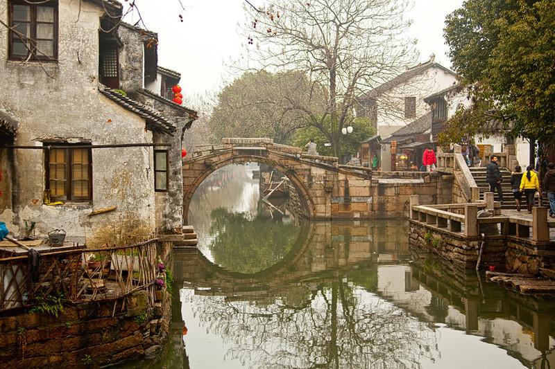ZhouZhuang Jan 31 2010-6226.jpg
