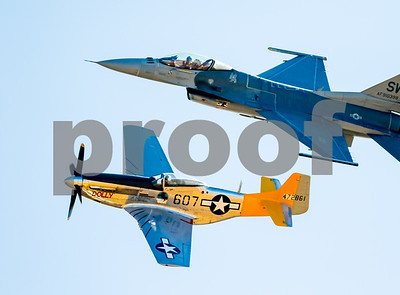 2016 California Capital Airshow