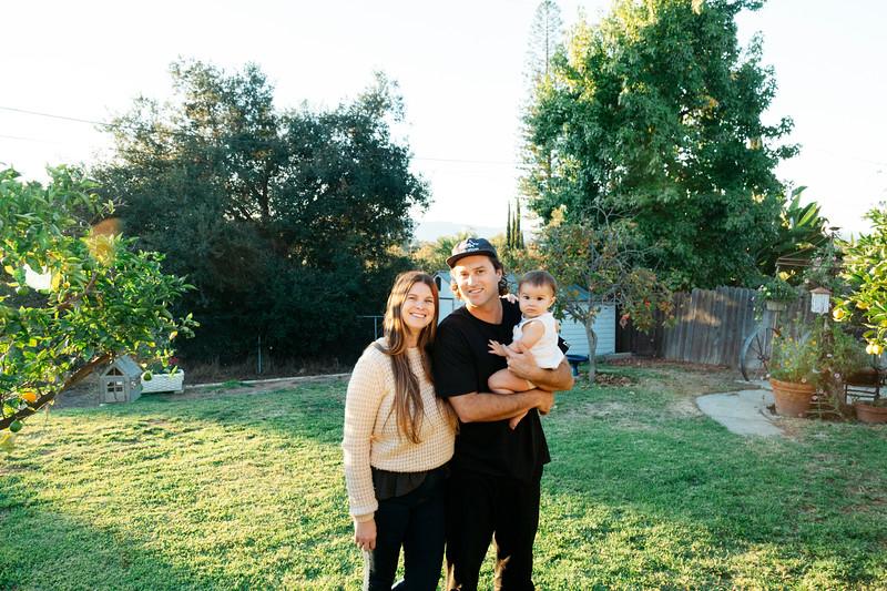 20191123-FAMILY-222.jpg