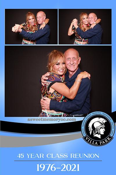 VPHS Reunion, Orange County, Event Photo Booth-483.jpg