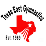 tyler-to-host-the-11th-annual-rose-city-classic-invitational-gymnastics-meet