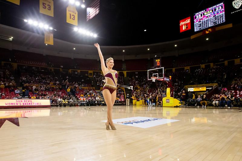 ASU_Womens_Basketball_vs_Cal_073.jpg