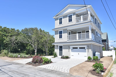 North End Realty - Ron Chofay - 57 Pocono Road, Narragansett, RI August 2018