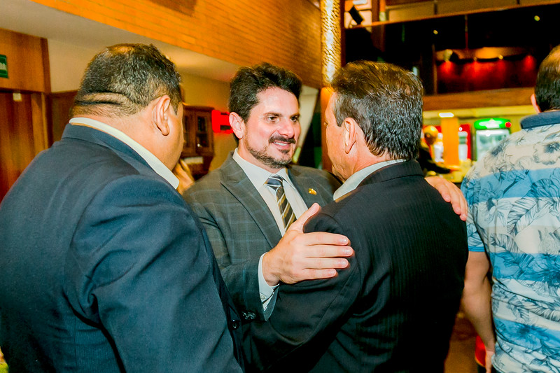 100419 - Senador Marcos do Val_42.jpg