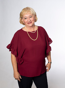 Sara Burnside