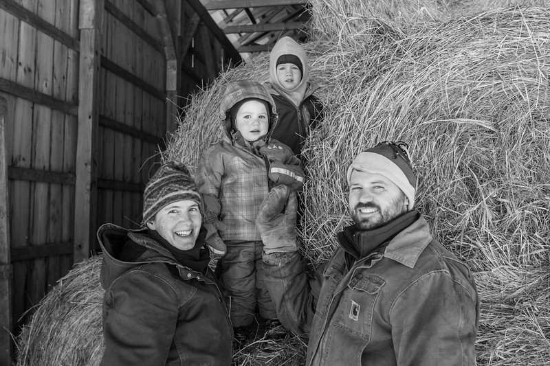reberrockfarm.winter2019.bencarmichael (74 of 80).jpg