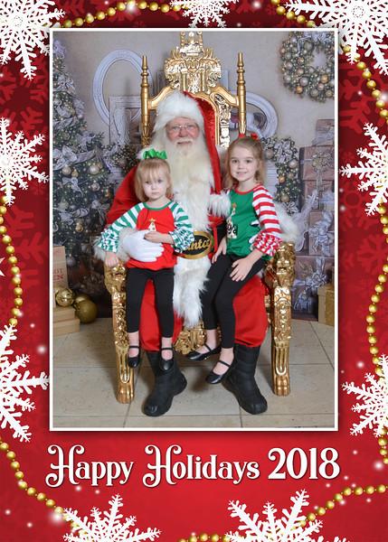 Santa-20.jpg