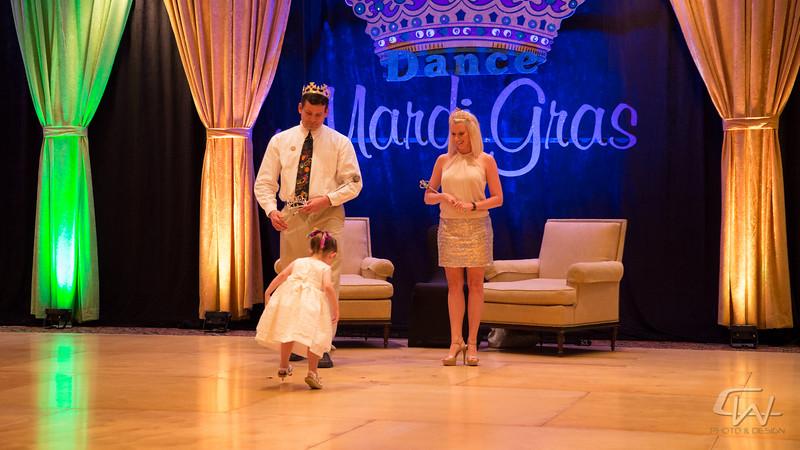DanceMardiGras2015-0367.jpg