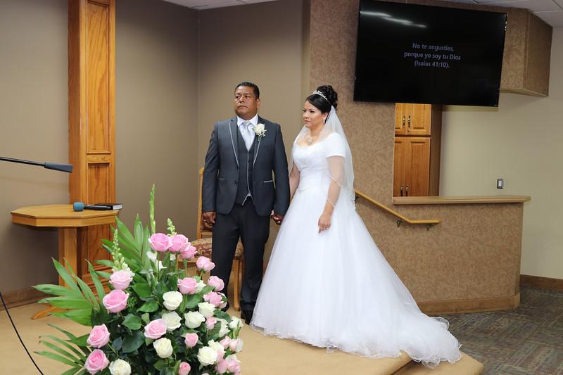 A&F_wedding-175.jpg