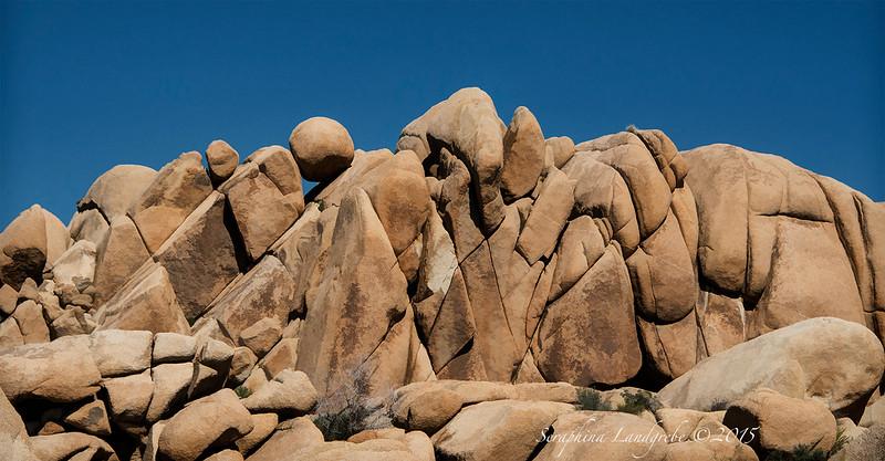_DSC7948Monzogranite Jumbo RocksB.jpg