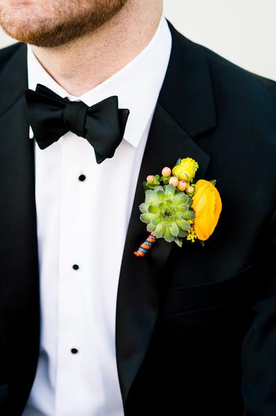Erin-Tom-Wedding-595.jpg