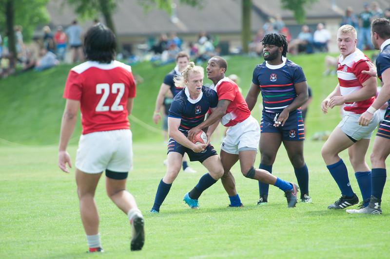 2017 Legacy Rugby Michigan vs. Ohio Allstars 258.jpg