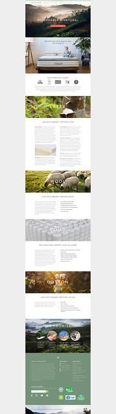 screencapture-avocadogreenmattress-all-natural-latex-mattress-2019-09-18-10_47_09.jpg