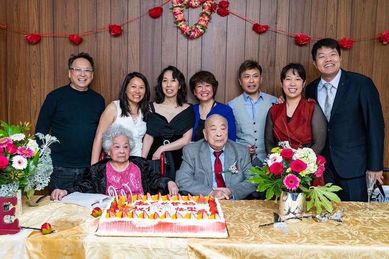 Grace Parents 60th Anniversary-2927.jpg