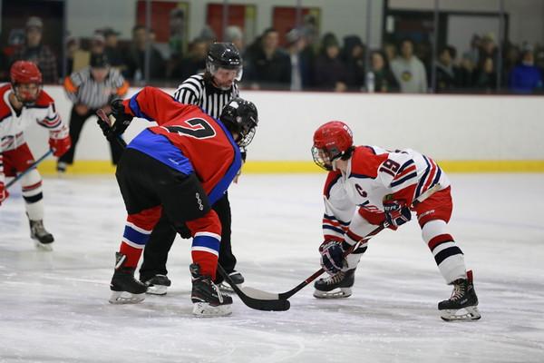 01 04 2020 RMR vs PHS Hockey