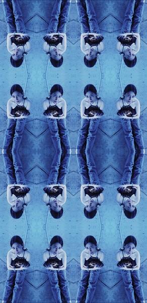 13449_mirror2.jpg
