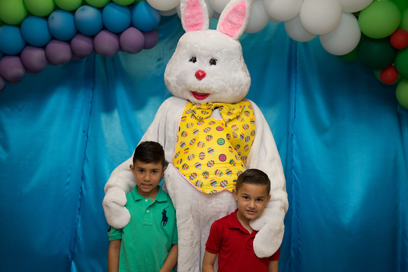 palace_easter-73.jpg