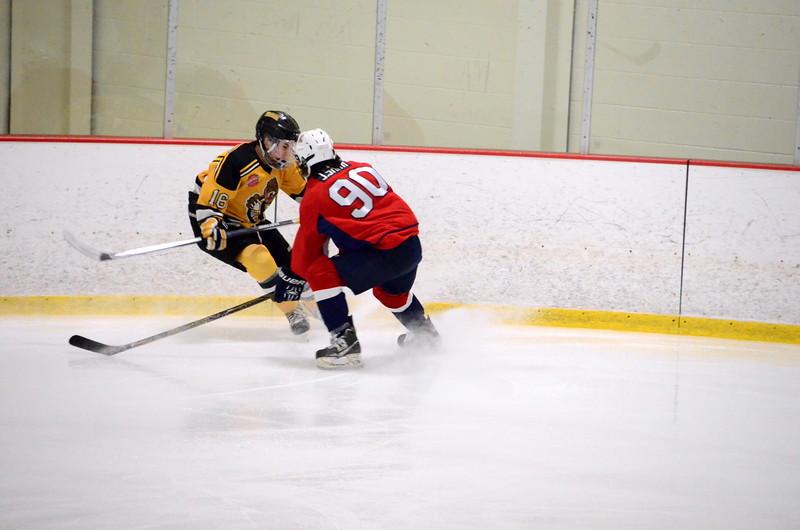 160207 Jr. Bruins Hockey-040.JPG