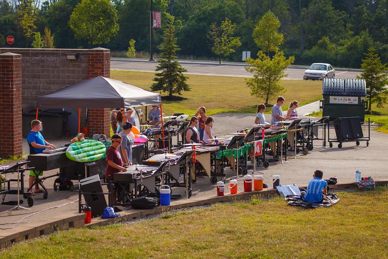 2016 LHMB Band Camp-51.jpg